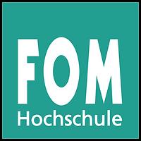 1200px-FOM Logo.png