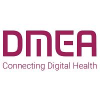 dmea_logo_1116.png