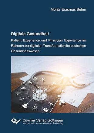 Dissertation_Cover.jpg