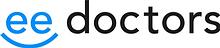 eedoctors logo.png