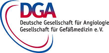 DGA_Logo_2013_rz_72dpi.jpeg