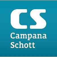 CS Logo.jpeg