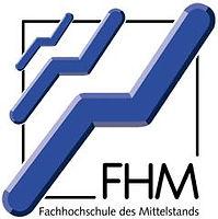 FHM Logo.jpg
