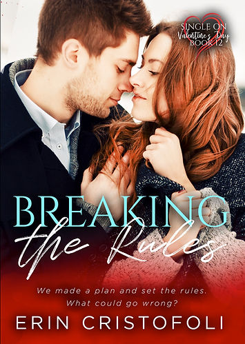 Breaking-The-Rules-Kindle.jpg