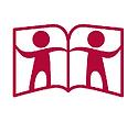 NCCSE_logo_red_h.png