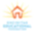 EEF logo-banner.png