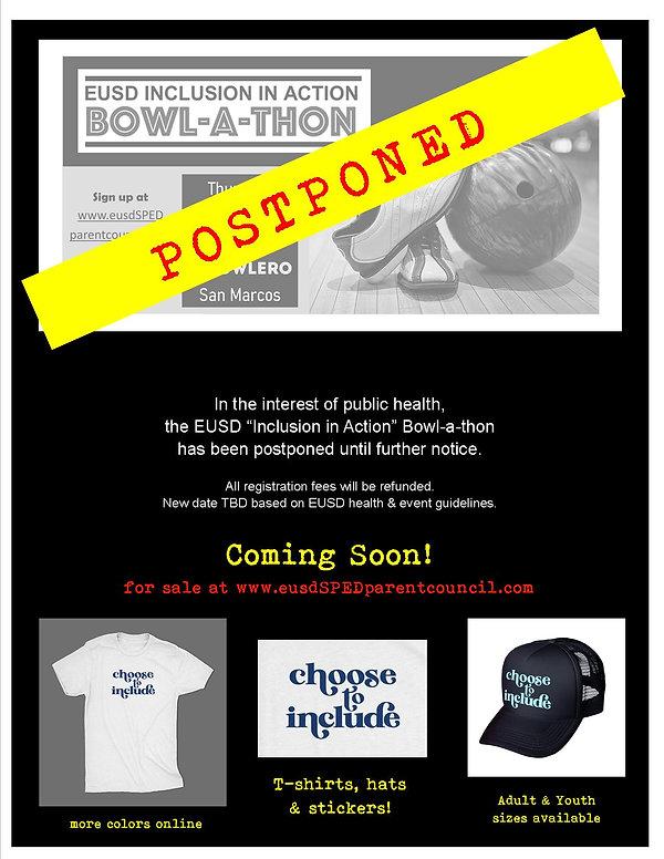 Postponement Notice.jpg