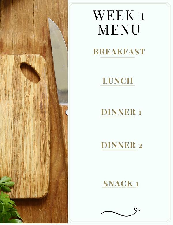 week 1 menu (1).png