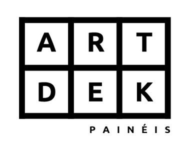 Logo ARTDEK.png