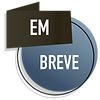 EM_BREVE.png