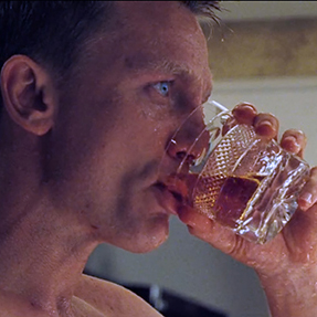 james-bond-whisky-grasmere