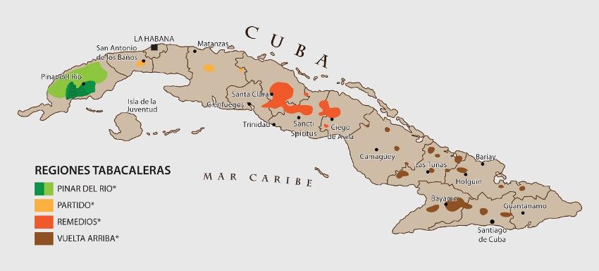 habano-regiones-tabacaleras-cuba