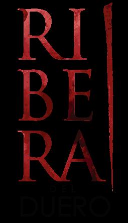 logo-do-ribera-del-duero