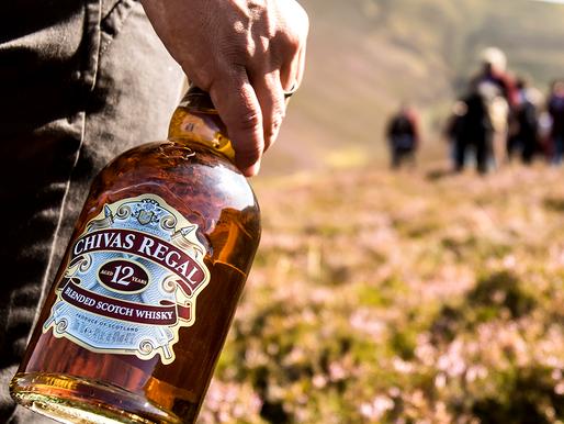 El origen del Whisky y sus barones: una historia de impuestos y contrabando