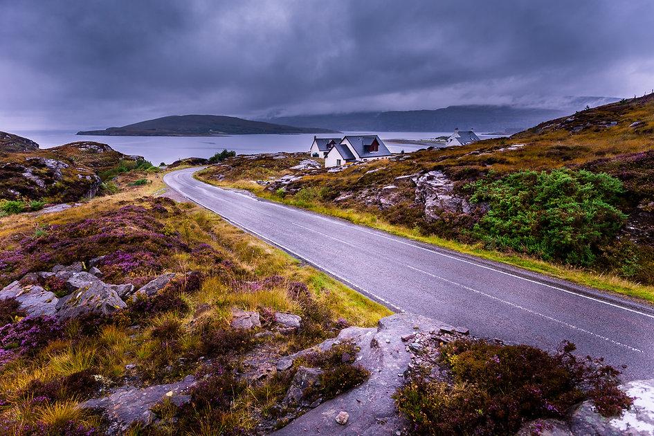 paisaje-escocia