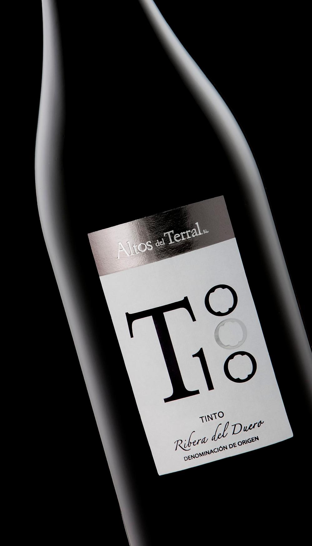 vino-altos-terral-t1-ribera-del-duero