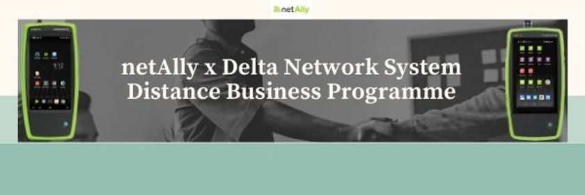 netAlly x Delta D-BIZ Programme.jpg