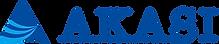 logo_type.png