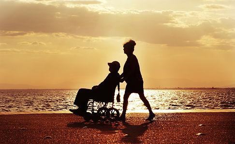 wheelchair-3948122_1920.jpg