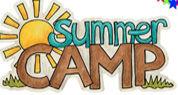 summercamp_home.jpg