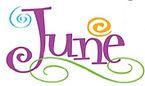 June_home.jpg