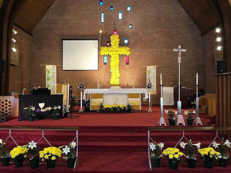 Hope Easter (1).jpg