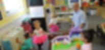 childcare4.jpg