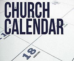 church-calendar.jpeg