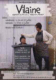 Affiche Vilaine0001_edited.jpg