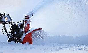 snow-removal-burlington-service.jpg