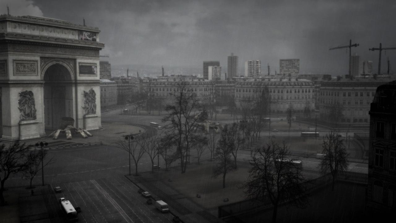 CityShot01