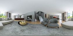 panoramic360