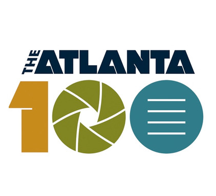 The Atlanta 100 Features SUMMECH'S Affordable Housing