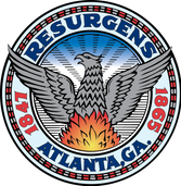 1200px-Seal_of_Atlanta.png