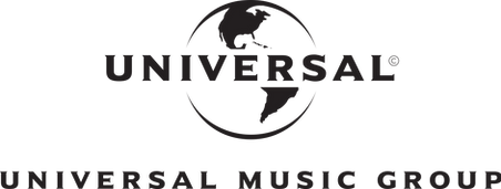1200px-Universal_Music_Group.svg.png