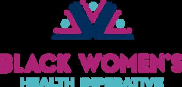 BWHI_Logo_CMYK.png