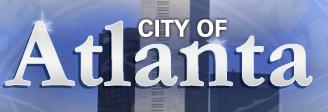 City of Atlanta SUMMECH Mechanicsville Press Release