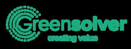 logo Greensolver_alpha.png