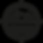 Xventura-logo-login.png