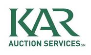 KAR Auction.png