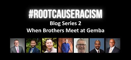 RCR Blog 2 Brothers Banner.png