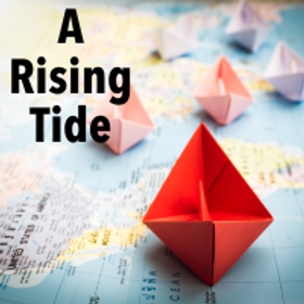 Rising Tide Image.png