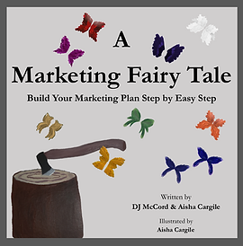 Cover Front Fairy Tale.png