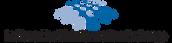 ihie-logo-1024x256.png