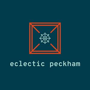 Eclectic Peckham Logo.png