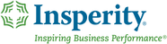 1280px-Insperity_logo.svg.png