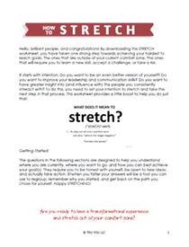 Stretch%2520Guide%2520Pg%25201_edited_ed