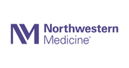 Northwestern Medicine.png