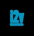 i2v logo v1 blue transparent bg.png