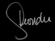 Deondra_edited.png